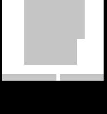 Logo Fragrance Hotel