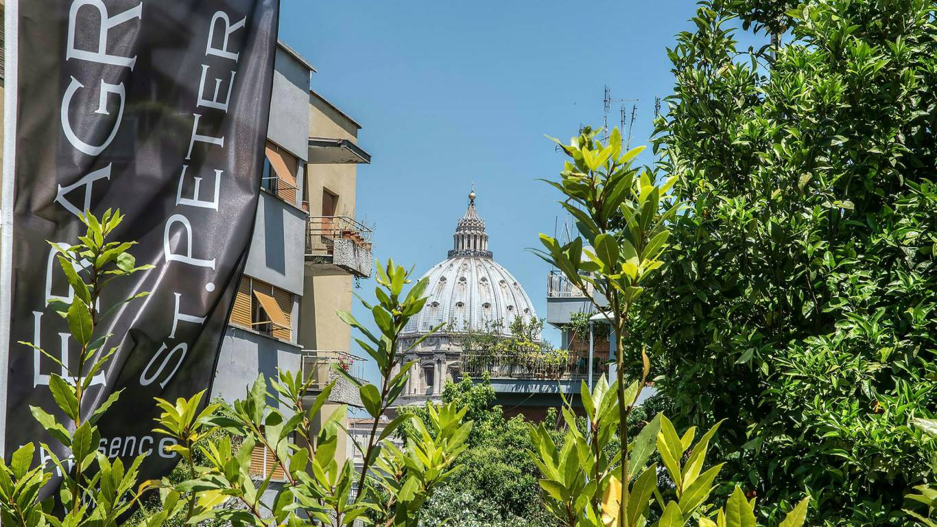 fragrance-st-peter-roma-esterno-05