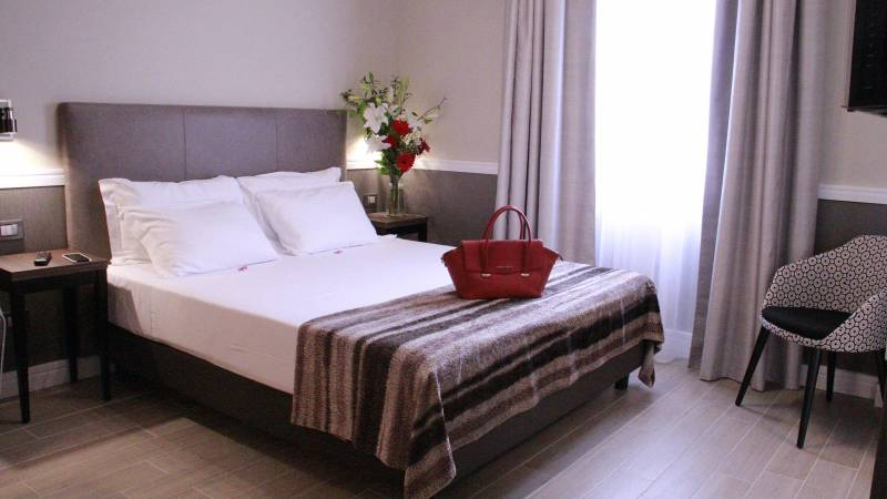 Fragrance-hotel-roma-8862