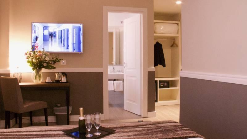Fragrance-hotel-roma-8908