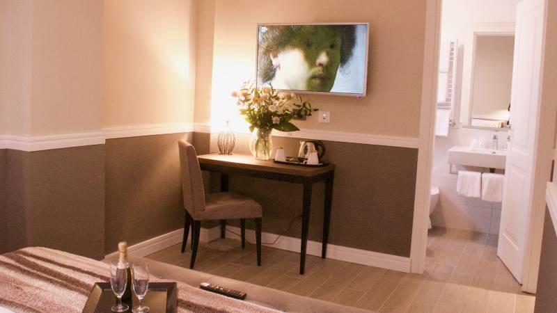 Fragrance-hotel-roma-8920