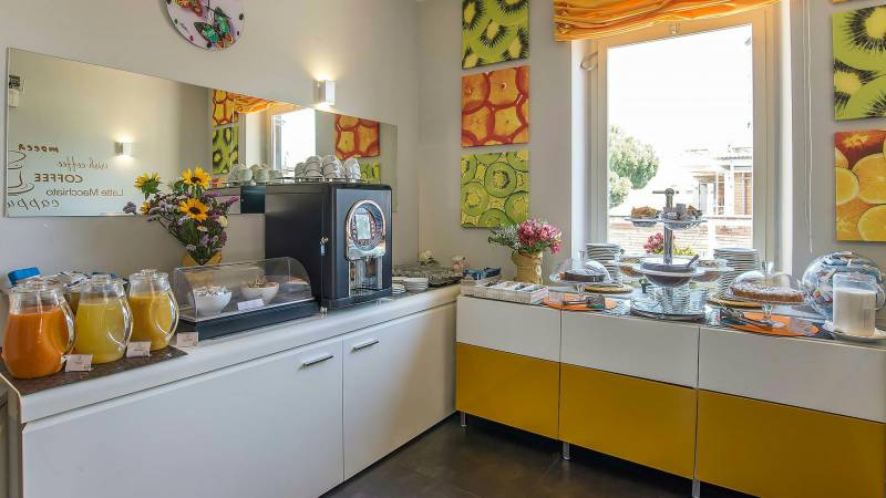 fragrance-st-peter-rome-breakfast-04
